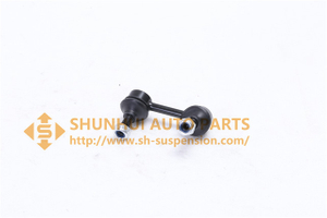 51321-S84-A01,SL-6280L,CLHO-7,STABILIZER,LINK,FRONT,L,