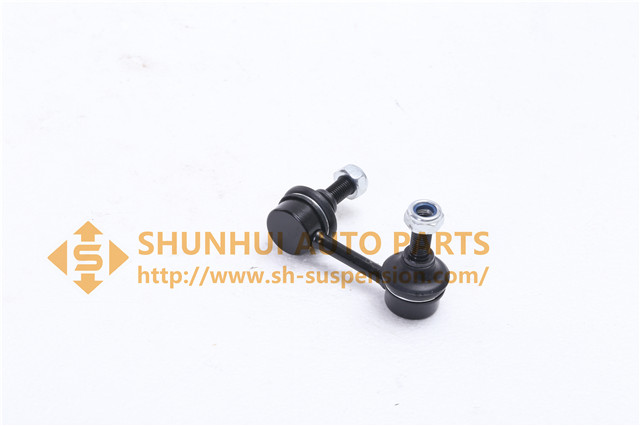51320-SNA-A02,SL-6380R,CLHO-47,STABILIZER,LINK,FRONT,R