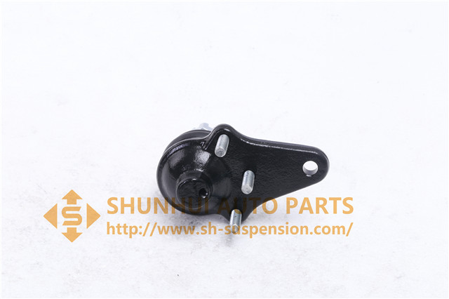 43330-39045 SB-2202 CBT-6 BALL JOINT LOW R/L