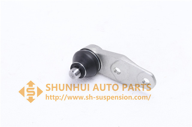 40160-00QAA,SB-N112,BALL,JOINT,LOW,R/L