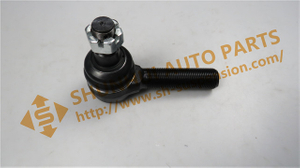 45A0757,TIE ROD END OUT R