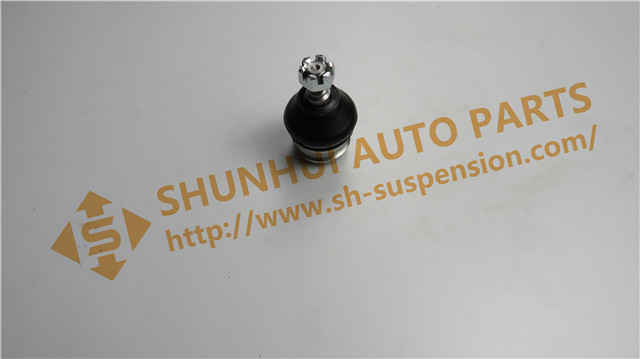 54530-02000,BALL JOINT LOW R/L