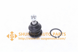 MB176309 SB-7153 CBM-8 BALL JOINT UP R/L