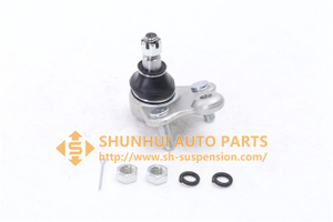 51220-STK-A01 SB-H022 CBHO-44 BALL JOINT LOW R/L