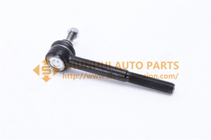 SES2836,TIE,ROD,END,OUT,R/L