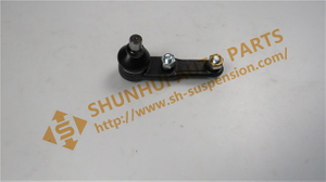 B092-34-550,BALL JOINT LOW R/L