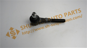 45A0685,TIE ROD END IN L
