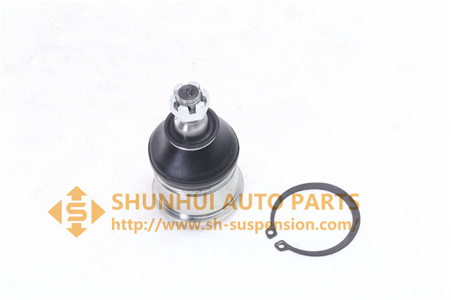 51220-SM4-013,SB-6182,CBHO-6,BALL,JOINT,LOW,R/L