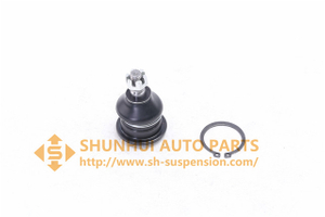 51440-S10-020,BALL,JOINT,FRONT,LOW