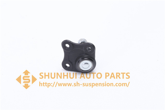 1J0-407-365C,BALL,JOINT,LOW