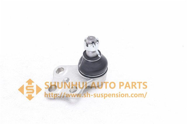40160-0W025,SB-4842,CBN-64,BALL,JOINT,LOW,R/L