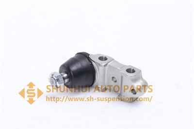 43350-39095,SB-3551,CBT-47,BALL,JOINT,UP,R/L