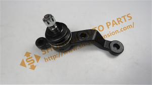 43340-39415,BALL JOINT LOW L