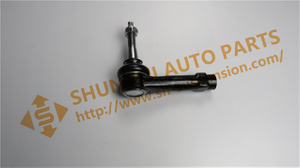 92241266,TIE ROD END OUT R/L