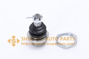 8-97022-229-2 SB-5321 BALL JOINT UP R/L