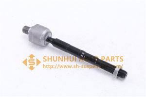 577244D000,TIE,ROD,END,FRONT,L/R
