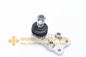 8-94365-164-0,SB-5292R,CBIS-16R,BALL,JOINT,LOW,R