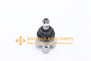 MB527349 SB-7311 CBKH-9(CBM-13)(CBKH-17) BALL JOINT UP R/L
