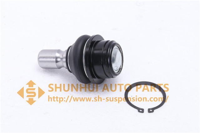 551A1-EB31A-1 BALL JOINT LOW R/L