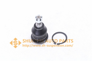 40160-31U00,SB-4872,CBN-54(CBN-40)(CBN-41)(CBSS-1),BALL,JOINT,LOW,R/L