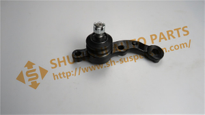 43340-59035,BALL JOINT LOW L