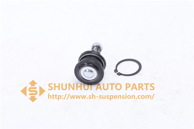 MB001699,SB-7102,CBM-2(CBM-5)(CBM-17)(CBKH-1),BALL,JOINT,LOW,R/L