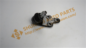 43340-39545,BALL JOINT LOW L