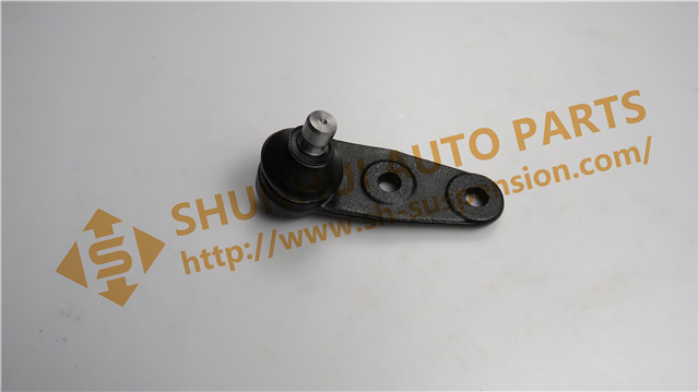 305407365E ,BALL JOINT LOW R