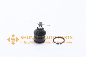 51220-SB0-003 SB-6102 CBHO-4 BALL JOINT LOW R/L