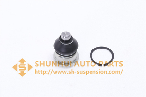40160-AX000 SB-N162 CBN-72 BALL JOINT LOW R/L