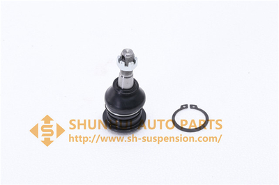 43310-39135,SB-T291,BALL,JOINT,UP,R/L