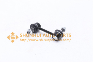51320-SEA-E01,SL-6310R,CLHO-27,STABILIZER,LINK,FRONT,R